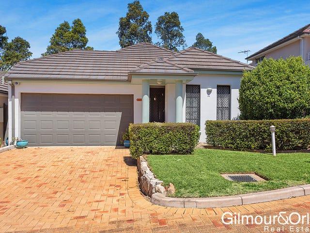 84 Harrington Avenue, Castle Hill, NSW 2154