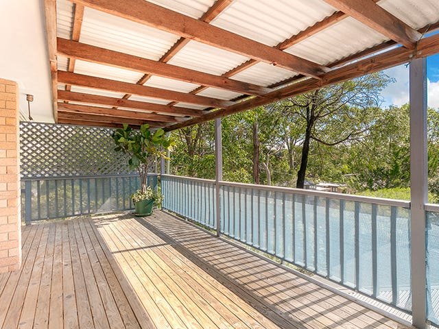 18 Leinster Avenue, Killarney Heights, NSW 2087