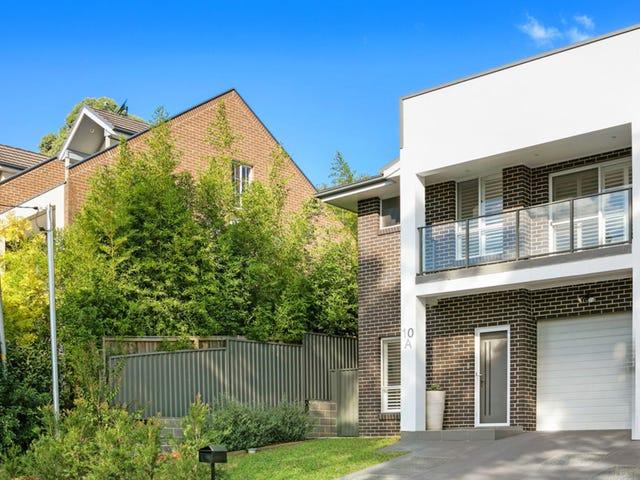 A/10 McArdle Street, Ermington, NSW 2115