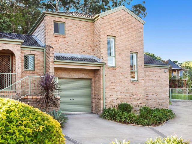 7/13 Bullock Road, Ourimbah, NSW 2258