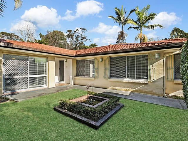 4 Peggy Place, Chapel Hill, Qld 4069