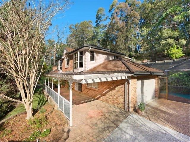 140 Empire Bay Drive, Empire Bay, NSW 2257