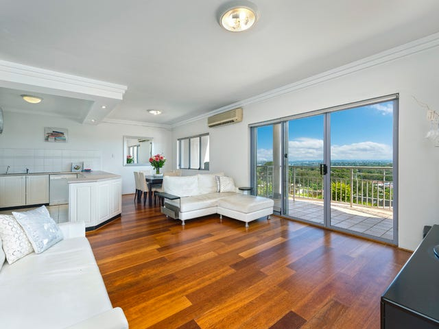 39/316 Pacific Highway, Lane Cove, NSW 2066