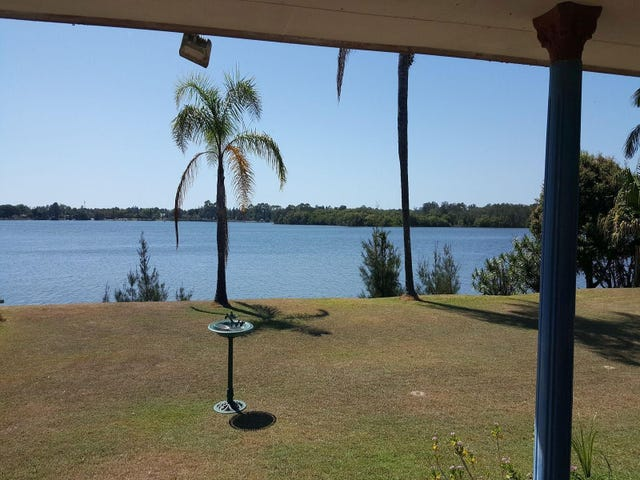 1/12 Seafarer Place, Banora Point, NSW 2486