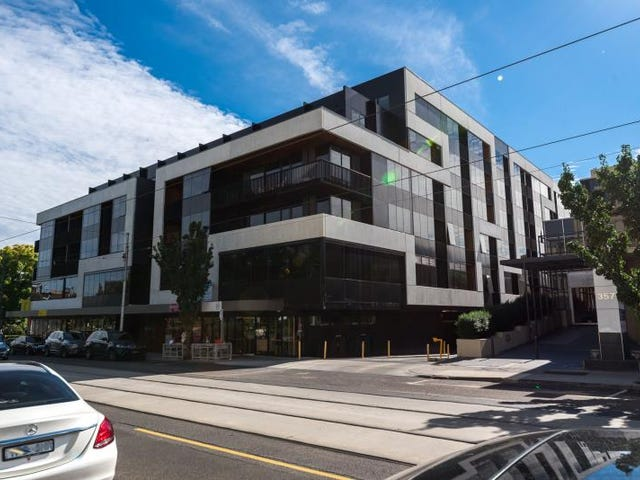 501/347 Camberwell Rd, Camberwell, Vic 3124