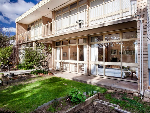 2/588 Greenhill Road, Burnside, SA 5066