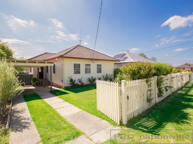 4 Duke St, Morpeth, NSW 2321