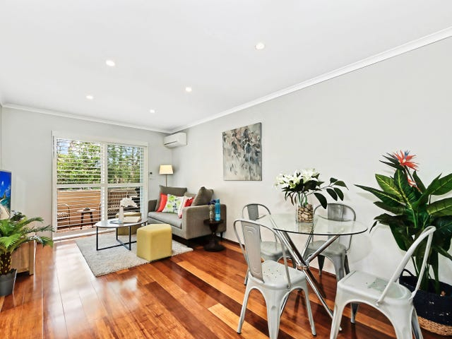 4/24-30 Wharf Road, Gladesville, NSW 2111