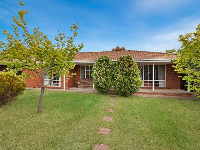 50 Heritage Drive, Broadford, Vic 3658