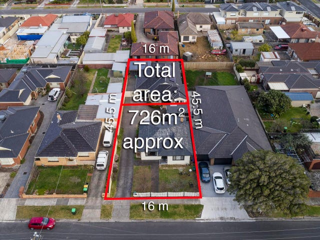 35 Central Avenue, Thomastown, Vic 3074