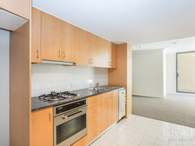 1/236 Pacific Highway, Crows Nest, NSW 2065