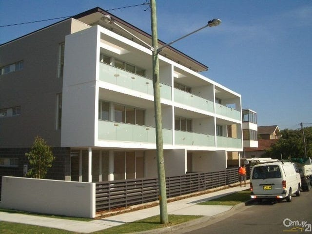 4/118-120  Mount Street, Coogee, NSW 2034