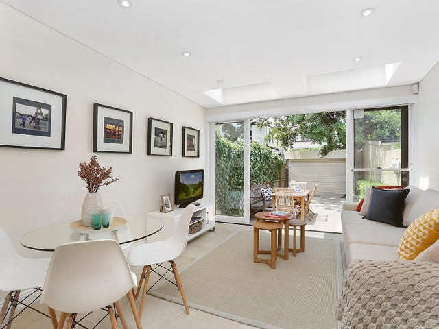 3 Darling Street, Glebe, NSW 2037
