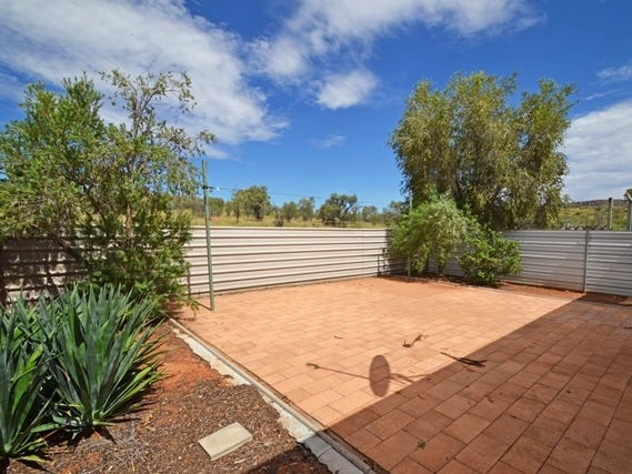 8/7 Esther Court, Larapinta, NT 0875