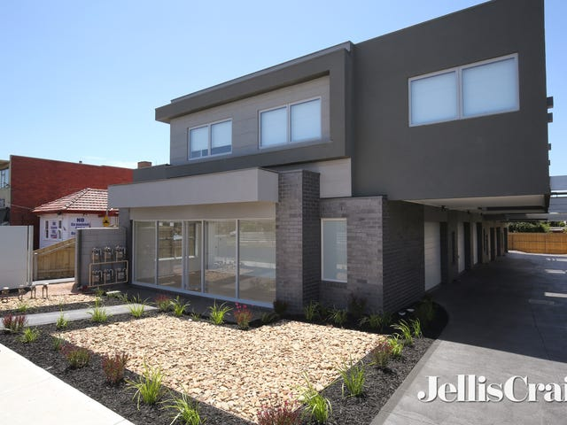 1/232 Sussex Street, Pascoe Vale, Vic 3044