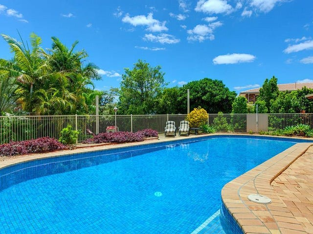 78 Groundwater Road, Southside, Qld 4570