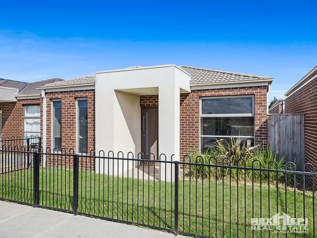 8 Coberley Way, Cranbourne North, Vic 3977