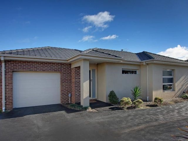 11/239 Dunns Road, Mornington, Vic 3931