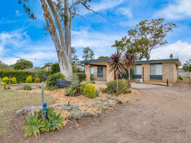 32 Thirlmere Way, Tahmoor, NSW 2573