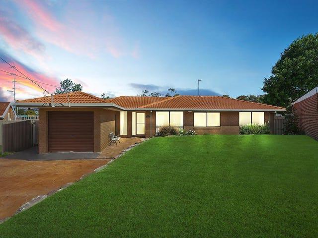 29 Casurina Close, Lake Haven, NSW 2263