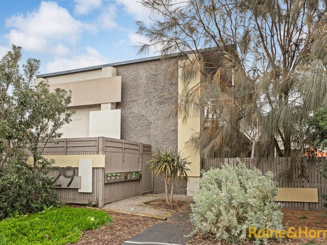 8/29 Dover Road, Williamstown, Vic 3016