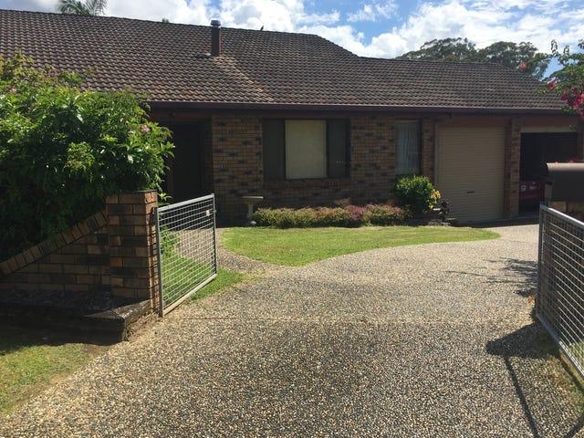 55 Linden Avenue, Boambee East, NSW 2452