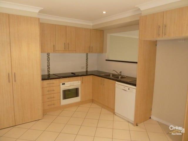 78 Kurrajong Street, Windang, NSW 2528