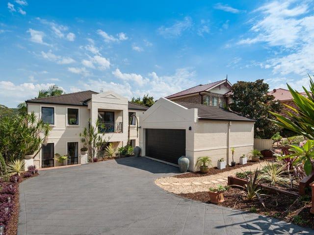 3 Robusta Close, Erina, NSW 2250