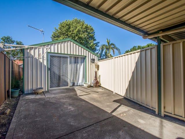 14A Harris Street, Jamisontown, NSW 2750