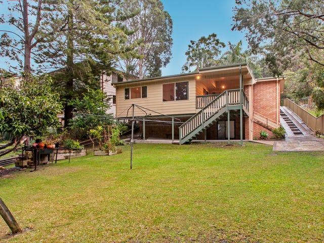 7 Cosgrove Avenue, Keiraville, NSW 2500