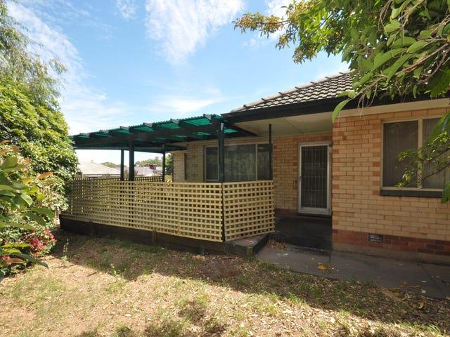 15 Suzanne Avenue, Morphett Vale, SA 5162