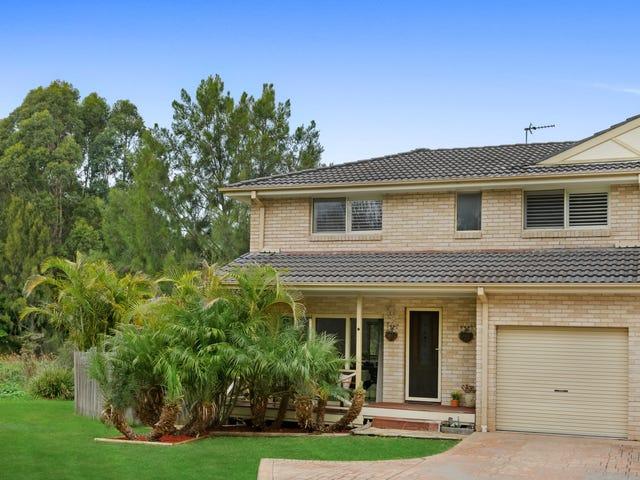 5/4 Glenbrook Drive, Kiama, NSW 2533