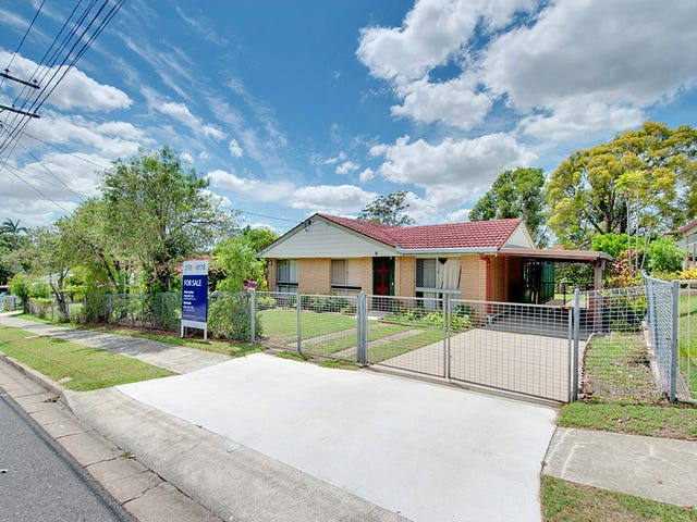 20 Collingwood Drive, Collingwood Park, Qld 4301