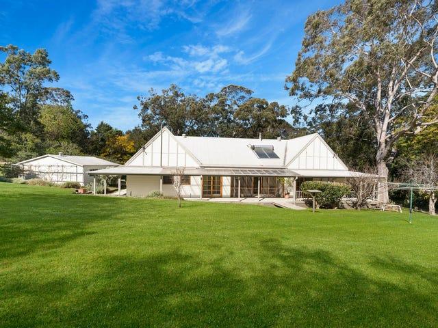 45 Brush Road, Wamberal, NSW 2260