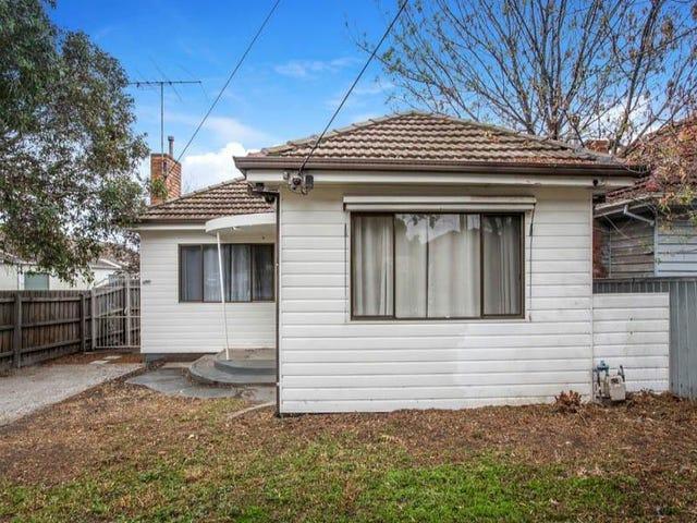 1 Hex Street, West Footscray, Vic 3012