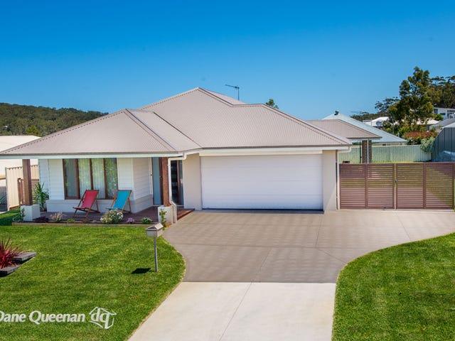 3 Duran Street, Corlette, NSW 2315