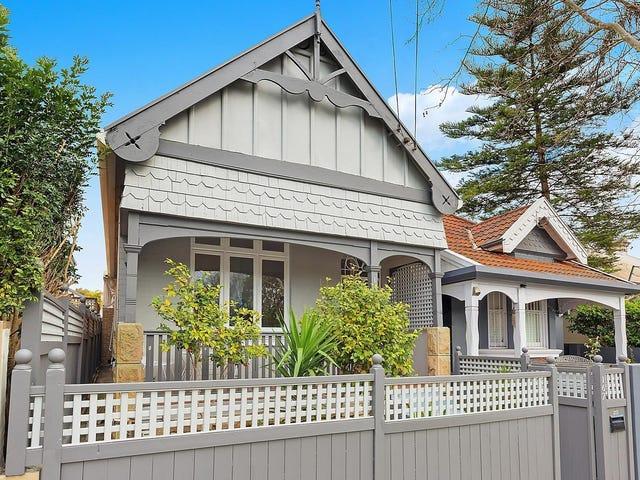 167 Chandos Street, Crows Nest, NSW 2065