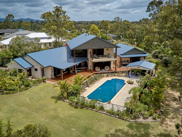 47 Border Crescent, New Beith, Qld 4124