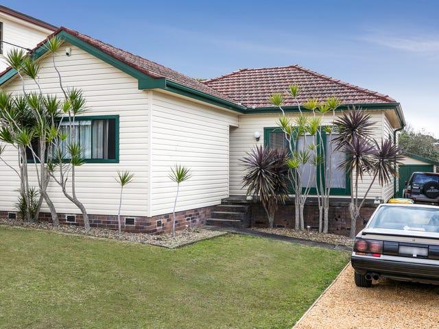 3 Arcadia Avenue, Gymea Bay, NSW 2227