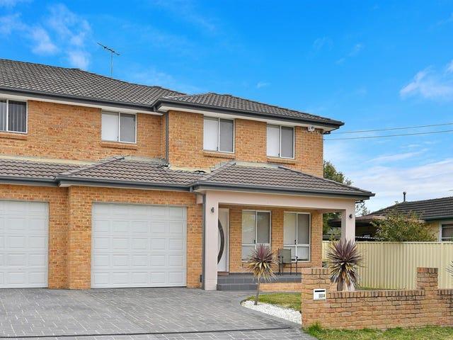 33A Alcoomie Street, Villawood, NSW 2163