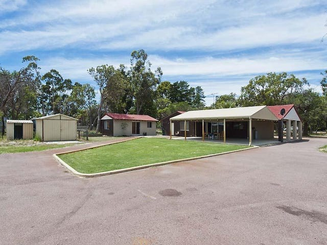 87 Davis Road, Barragup, WA 6209