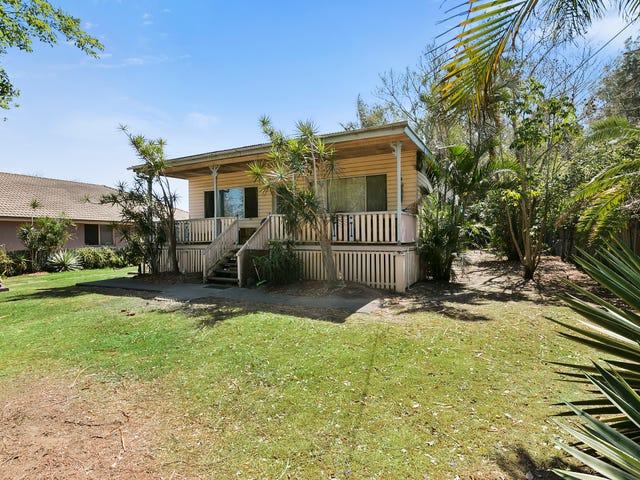 195 Brisbane Terrace, Goodna, Qld 4300