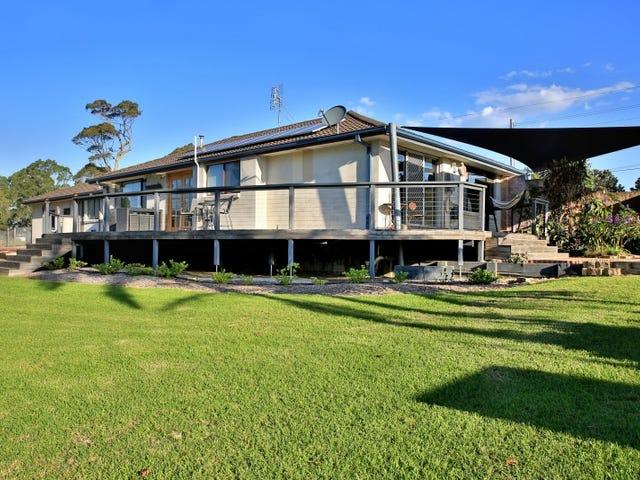168 BTU Road, Nowra Hill, NSW 2540