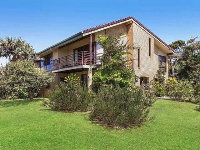 9 Bellevue Avenue, East Ballina, NSW 2478
