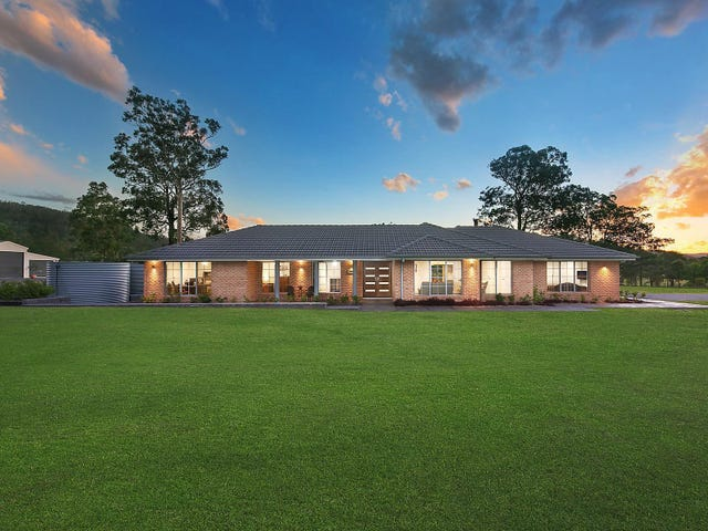 7 Nirvana Close, Vacy, NSW 2421