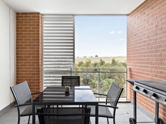 513/21 Hill Road, Wentworth Point, NSW 2127