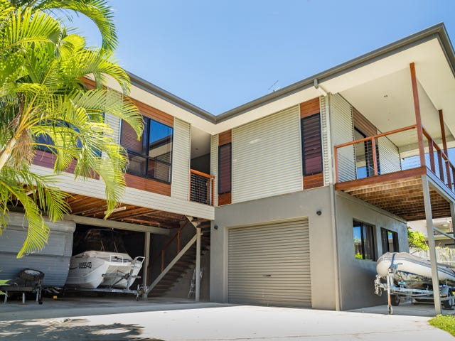 34 Sunset Drive, Jubilee Pocket, Qld 4802