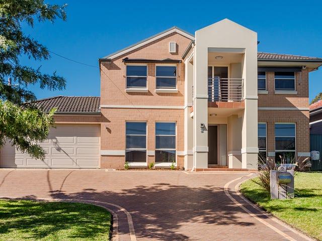 2 Illawong Avenue, Caringbah, NSW 2229
