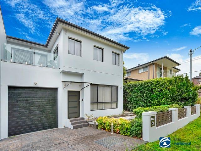 3 Dorahy Street, Dundas, NSW 2117