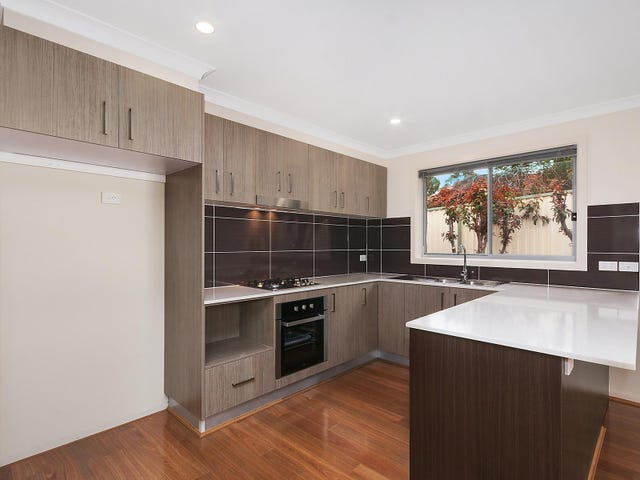 65A Wheatley Street, Gowrie, ACT 2904